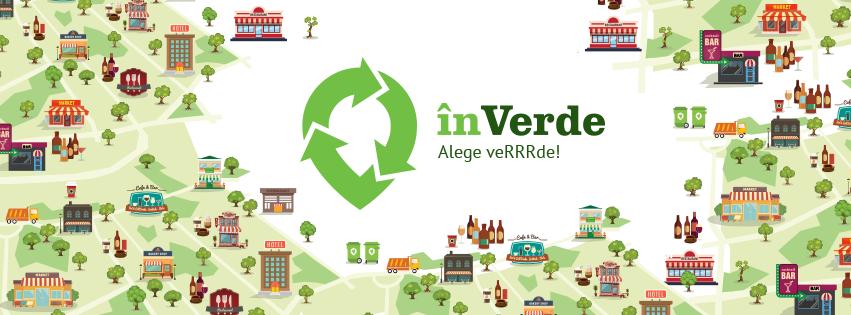 cover In Verde