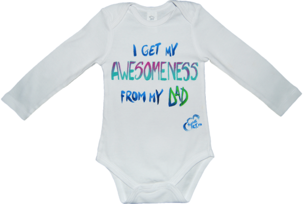 mbody-i-get-my-awesomeness-from-my-dad