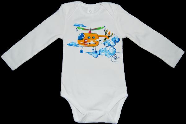 mbody-little-orangehelicopter