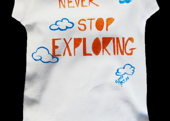 mbody-never-stop-exploring