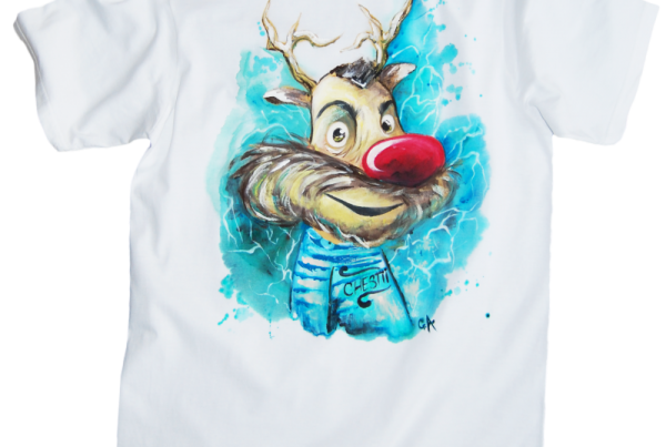 reindeer-adrian