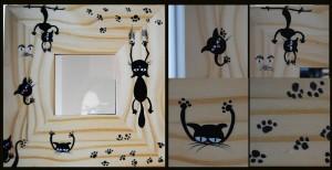 cats-mirror