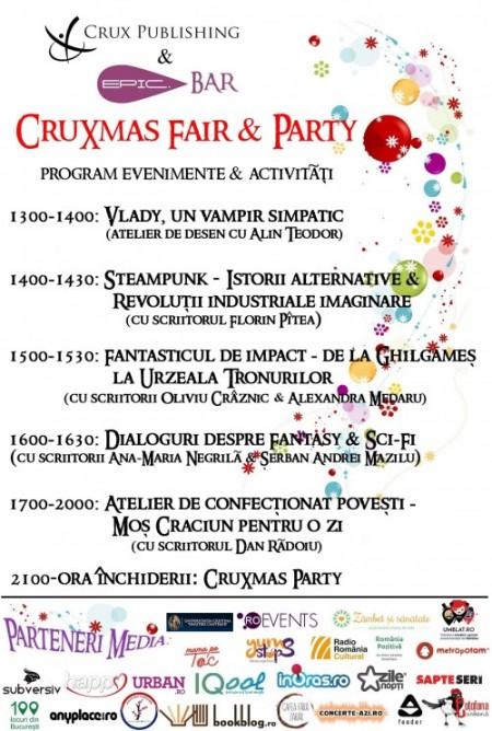 poster-evenimente